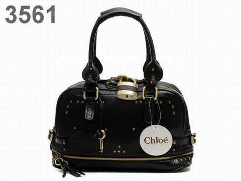 chloe sac a main chloe sac a main euro sac a main pas cher model. Black Bedroom Furniture Sets. Home Design Ideas