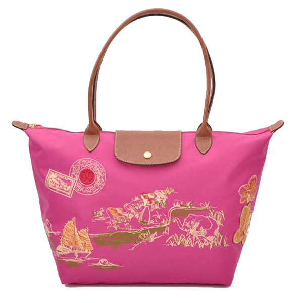 acheter des sacs de luxe pas cher sac a main femme bandouliere. Black Bedroom Furniture Sets. Home Design Ideas