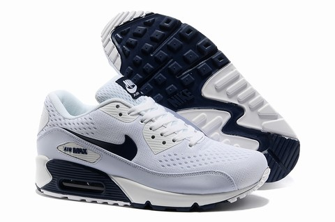 nike air max 90 homme promotion
