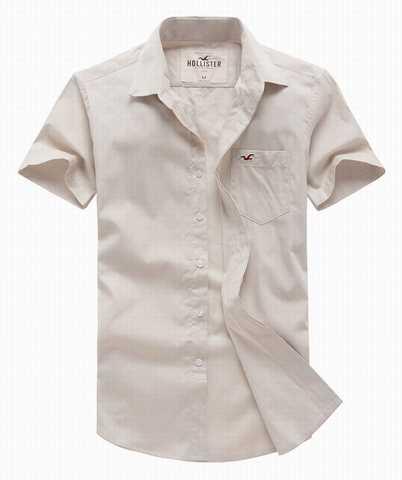 achat chemise homme col mao chemise en jean homme xxl. Black Bedroom Furniture Sets. Home Design Ideas