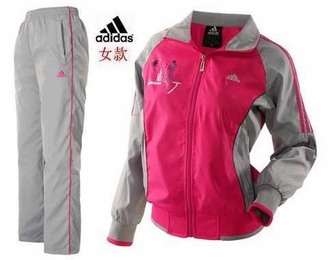 c60b371afa8 Jogging Adidas Garcon Decathlon Sneakers