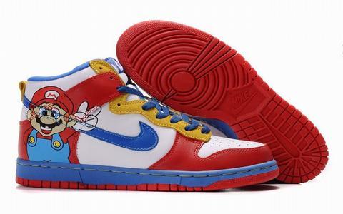nike air flight huarache - Baskets Nike Dunk Homme,Baskets Nike Dunk achat,Baskets Homme chine