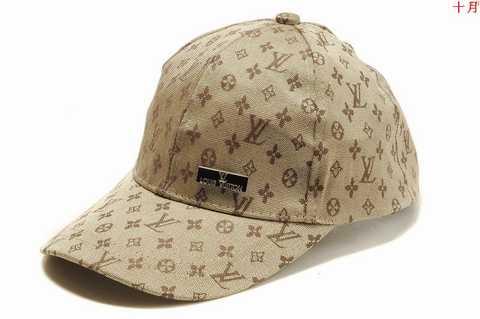 acheter une casquette louis vuitton casquette louis vuitton la