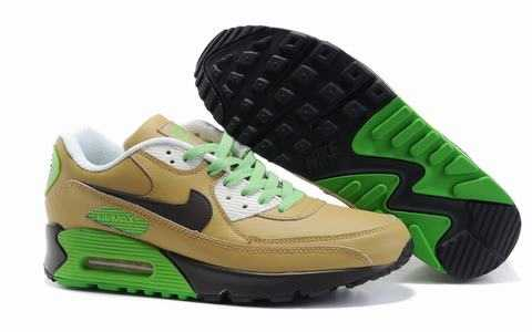 air max 90 pas cher 30 euro air max 90 homme comparatif. Black Bedroom Furniture Sets. Home Design Ideas