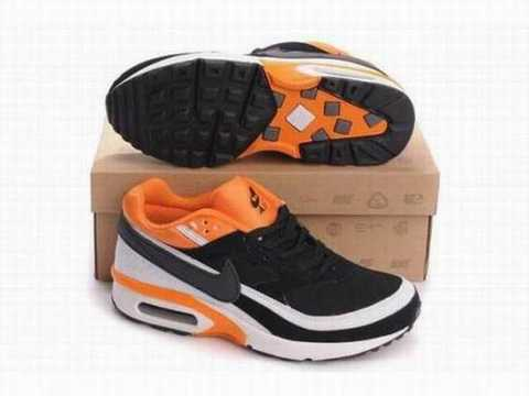 air max bw pas cher chine