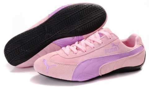 chaussure de securite puma cdiscount
