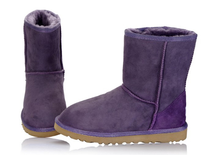 fausse bottes ugg pas cher