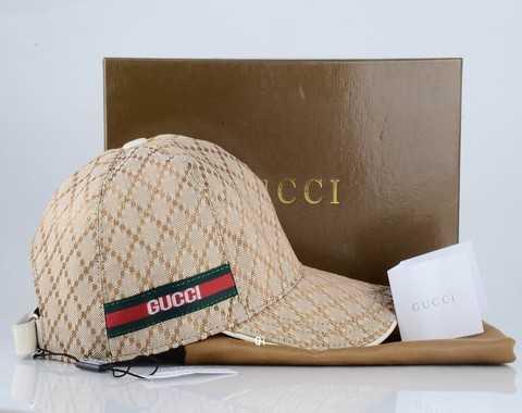 42a1c4648aa7 bonnet echarpe gucci pas cher,echarpe bonnet gucci pas cher
