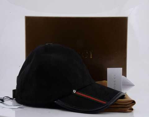 casquette gucci homme original echarpe et bonnet gucci pas cher. Black Bedroom Furniture Sets. Home Design Ideas