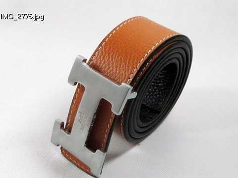 47281f4db37 ceinture cuir hermes sans boucle