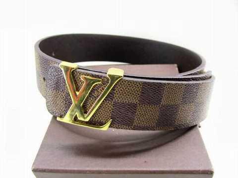 922d9b7723e ceinture lv replica