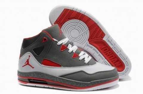 chaussure air jordan prix,basket jordan flight 9 noir et