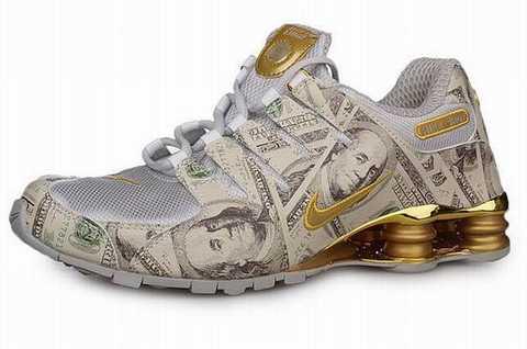 magasin en ligne 4c0cd fe63d chaussure nike shox nz eu pour homme pas cher,chaussure nike ...