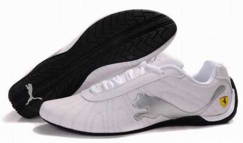 chaussures puma taille 48