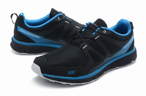 chaussure salomon 2011 pas cher,chaussure salomon aliexpress