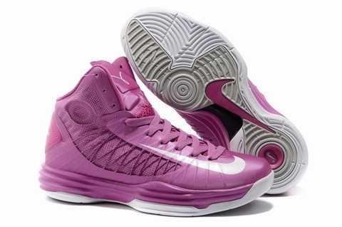 chaussures de basketball lebron james et sa femme chaussures james dean death. Black Bedroom Furniture Sets. Home Design Ideas