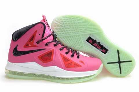saint james cyo basketball chaussures lebron james 2012 en. Black Bedroom Furniture Sets. Home Design Ideas