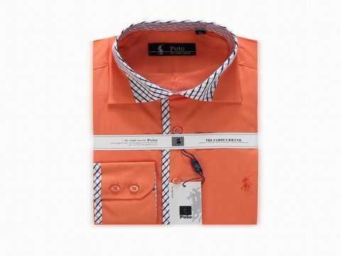 Chemise homme italienne pas cher chemise homme fashion for Carreaux pas cher