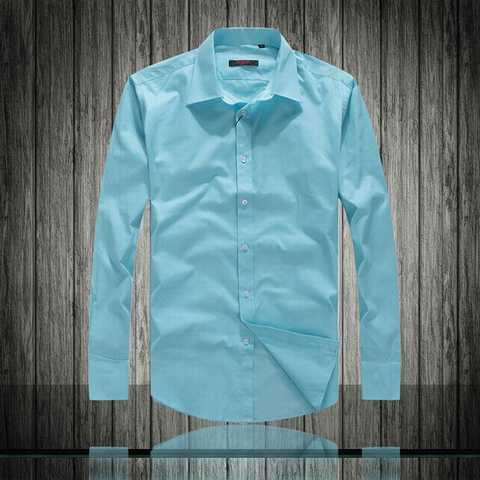 chemise homme sur mesure paris chemise coton doux. Black Bedroom Furniture Sets. Home Design Ideas