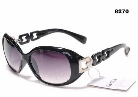 cristiano ronaldo lunette gucci monture de lunette de vue femme gucci. Black Bedroom Furniture Sets. Home Design Ideas