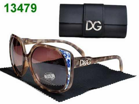 lunettes amp;g lunettes D Cher Soleil D Pas Lunettes amp;g De vf76yYbg