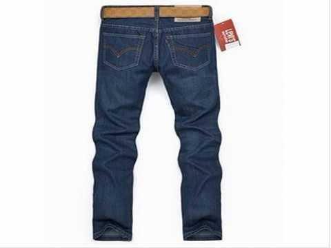 Achat Pantalon Bretelle Femme Pantalon Femme Slim Taille Haute