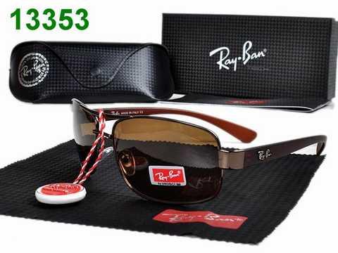essayer lunettes de soleil ray ban en ligne Lunettes de soleil : une large sélection de montures pour vous faire plaisir  essayez vos lunettes en ligne  ralph lauren (25) ray-ban (98) serengeti (8) snk.