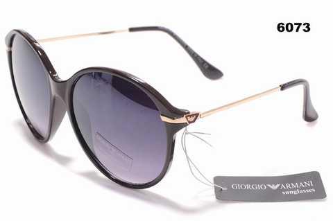 armani lunettes soleil soleil lunette femme femme pas cher de de 4ZaqzwF