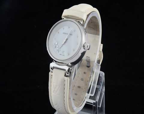 Nouvelle collection montres montre tiesto prix - Montre guess homme nouvelle collection ...