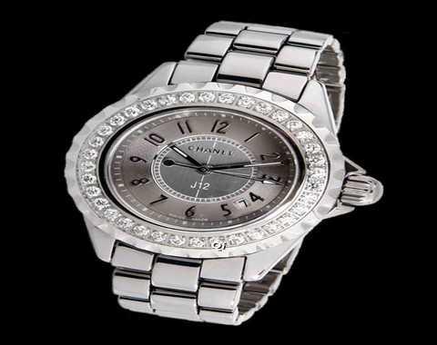 Guess montres geneve montre nouvelle collection 2013 homme - Montre guess homme nouvelle collection ...