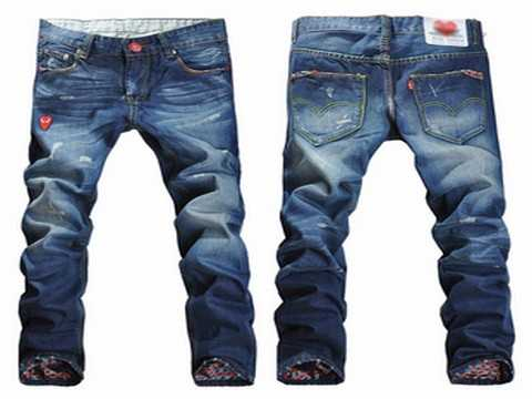 pin pantalon jean levis para hombre modelo genuardis portal on pinterest. Black Bedroom Furniture Sets. Home Design Ideas