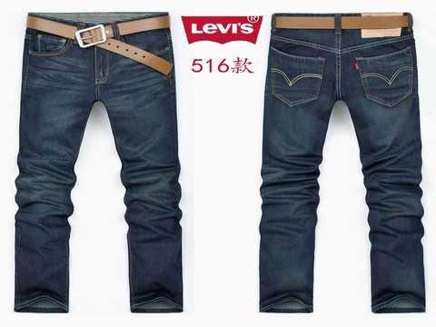 jean levis femme taille haute bootcut jean levis 507 pas cher. Black Bedroom Furniture Sets. Home Design Ideas