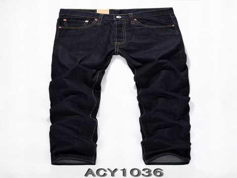 jeans homme intersport chemise jeans homme xxl. Black Bedroom Furniture Sets. Home Design Ideas