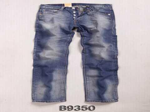 pantalons velours cotel femmes quelle coupe de jean. Black Bedroom Furniture Sets. Home Design Ideas