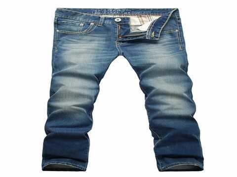 jeans homme fermeture clair pantalon push up c 39 est quoi. Black Bedroom Furniture Sets. Home Design Ideas