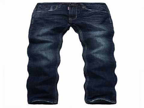 DSQ Jeans Homme s p