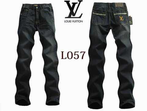 lv jeans homme lv jeans euro jeans pas cher promo. Black Bedroom Furniture Sets. Home Design Ideas