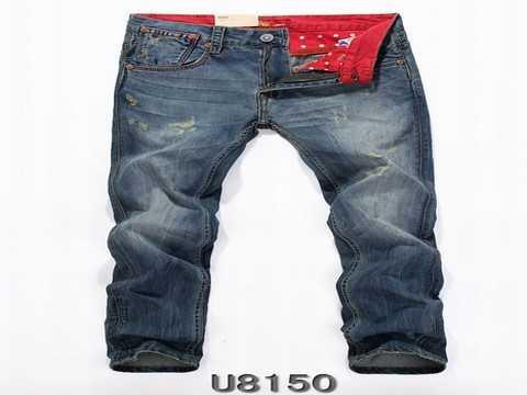 levis jeans guide des tailles 3 suisses jeans levis 501 homme. Black Bedroom Furniture Sets. Home Design Ideas