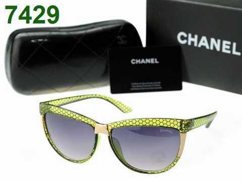 4fb4ee94ecba7 joke lino 501 lunettes cartier