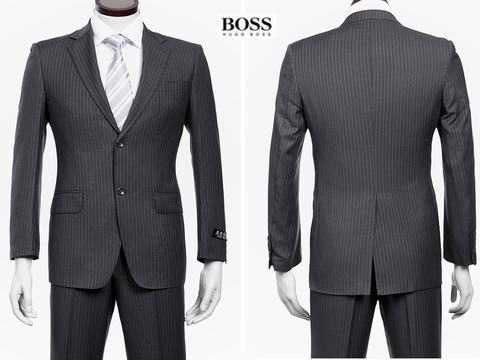costume boss costume boss solde costumes pas cher neuve. Black Bedroom Furniture Sets. Home Design Ideas