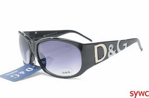 De Soleil D amp;g Lunettes Pas lunettes Cher lunettes D amp;g CeroWxEBQd