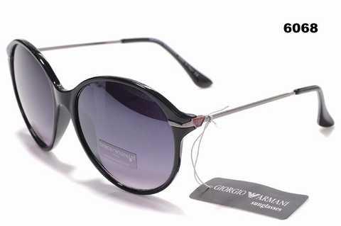 2013 Emporio Lunettes De lunette 2012 Soleil Armani GpLqUMVSz