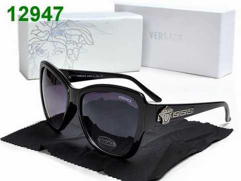 pretty nice b0103 5dbab lunette de soleil versace pas cher,lunette versace optique