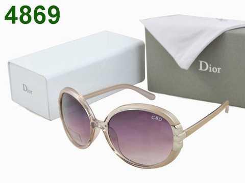 lunettes soleil dior avec strass site officiel dior lunettes. Black Bedroom Furniture Sets. Home Design Ideas