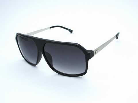 lunette pour casque moto lunette fendi pour femme. Black Bedroom Furniture Sets. Home Design Ideas