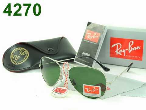 72b69bf48a lunettes de soleil Rayban,lunettes de soleil Rayban grossiste ...