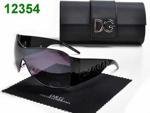 5899120c9fa094 lunette de soleil dg pas cher,lunette Dolce Gabbana prix,tarif lunettes de soleil  Dolce Gabbana ...