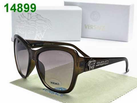 hot sale online 896ad 41162 lunette versace de soleil,versace lunettes de soleil 2013