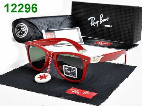 ray ban wayfarer vrai ou fausse psychopraticienne bordeaux. Black Bedroom Furniture Sets. Home Design Ideas