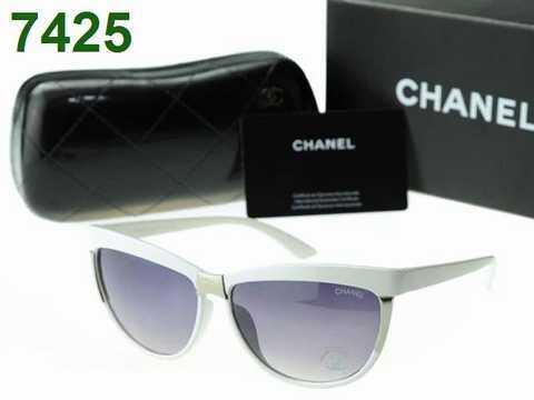 lunettes cartier 2012 lunettes de vue cartier prix. Black Bedroom Furniture Sets. Home Design Ideas